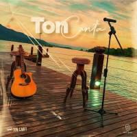 cd-ton-carfi-ton-canta