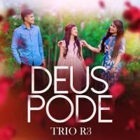 musica-deus-pode-trio-r3