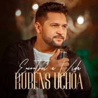 musica-encontrei-a-vida-rubens-uchoa