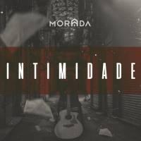 musica-intimidade-morada