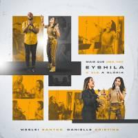 musica-mais-que-uma-voz-eyshila