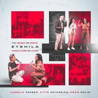musica-nunca-pare-de-lutar-eyshila