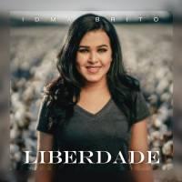 cd-idma-brito-liberdade