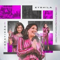 musica-gratidao-eyshila