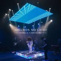 musica-joelhos-no-chao-rebeca-carvalho