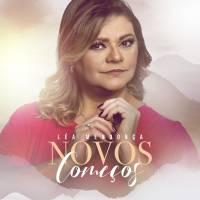 musica-novos-comecos-lea-mendonca