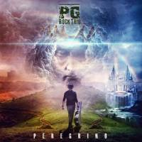 musica-peregrino-pg