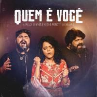 musica-quem-e-voce-kemilly-santos