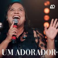 musica-um-adorador-aurelina-dourado
