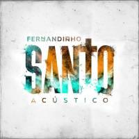 cd-fernandinho-santo-acustico