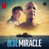 cd-trilha-sonora-o-milagre-azul