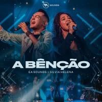 musica-a-bencao-ea-sounds