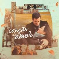musica-cancao-do-amor-eyshila