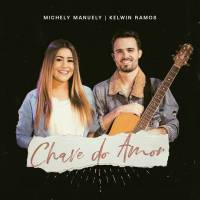 musica-chave-do-amor-michely-manuely