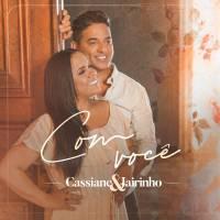 musica-com-voce-cassiane-e-jairinho