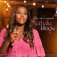 musica-deus-esta-te-ensinando-nathalia-braga