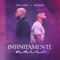 musica-infinitamente-mais-ton-carfi