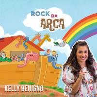 musica-rock-da-arca-kelly-benigno