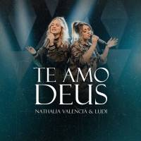 musica-te-amo-deus-nathalia-valencia