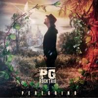 cd-pg-peregrino