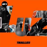 cd-thalles-roberto-luz-parte-2