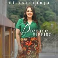 musica-ha-esperanca-rozeane-ribeiro