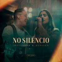 musica-no-silencio-jefferson-e-suellen