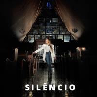 musica-silencio-michely-manuely