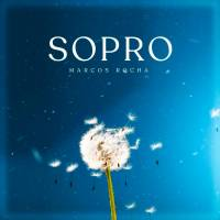 musica-sopro-marcos-rocha