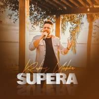 musica-supera-rubens-uchoa