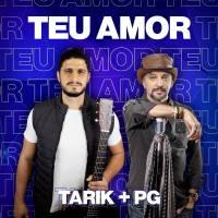 musica-teu-amor-tarik-mohallem