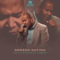 cd-gerson-rufino-volta-espirito-santo