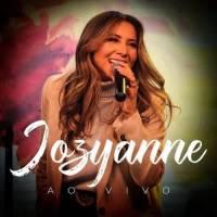 cd-jozyanne-ao-vivo
