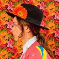 cd-manda-musica