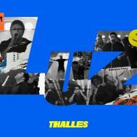 cd-thalles-roberto-luz