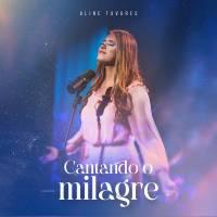 musica-cantando-o-milagre-aline-tavares