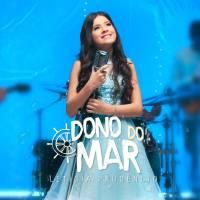 musica-dono-do-mar-leticia-prudencio