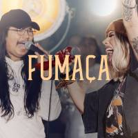 musica-fumaca-casa-worship