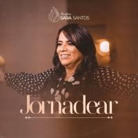 musica-jornadear-sara-santos
