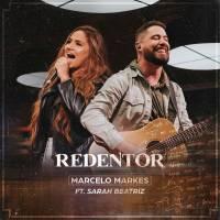 musica-redentor-marcelo-markes
