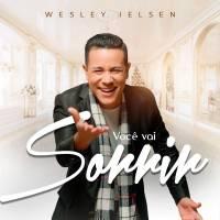 musica-voce-vai-sorrir-wesley-ielsen