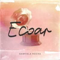 cd-gabriela-rocha-ecoar