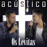 cd-os-levitas-acustico