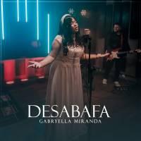 musica-desabafa-gabryella-miranda