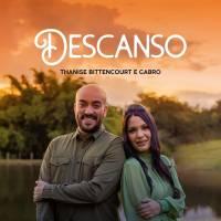 musica-descanso-thanise-bittencourt