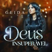 musica-deus-insuperavel-geida