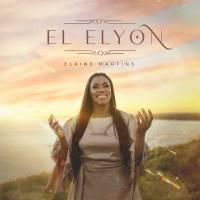 musica-el-elyon-elaine-martins