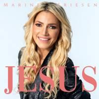 musica-jesus-marine-friesen