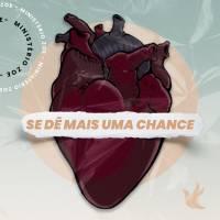 musica-se-de-mais-uma-chance-ministerio-zoe
