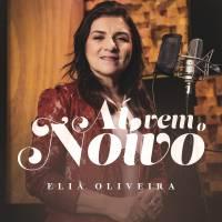 musica-ai-vem-o-noivo-elia-oliveira